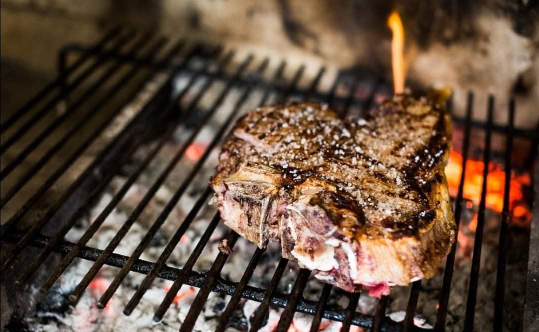 El mejor restaurante donde comer carnes a la brasa en Vilanova i la Geltrú